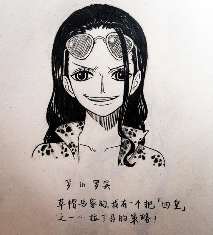 IMG_4028_副本.jpg