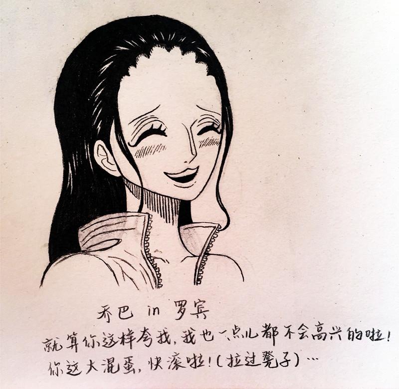 IMG_4026_副本_副本.jpg