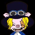萨博猪02.png