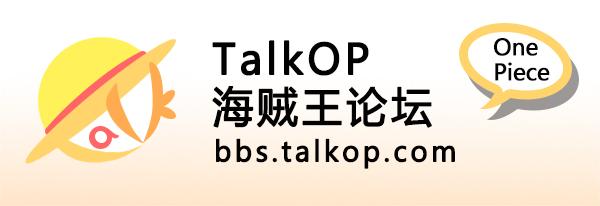 logo黄.jpg