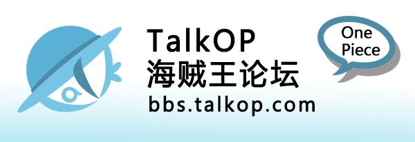 logo蓝.jpg