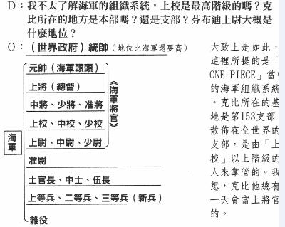 卷8 海军结构.jpg
