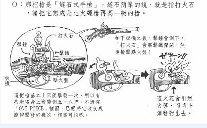 卷9燧石枪.jpg