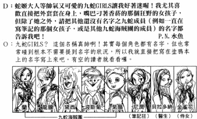 卷54 九蛇海贼团名字.jpg