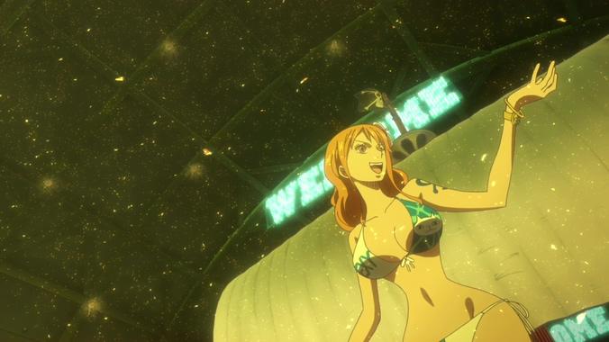 [Anime Land] One Piece Film Gold (BDRip 720p Hi10P DTS) RAW [FE9A2B3D].mkv_000422.024.jpg