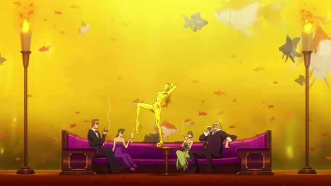 [Anime Land] One Piece Film Gold (BDRip 720p Hi10P DTS) RAW [FE9A2B3D].mkv_002931.474.jpg
