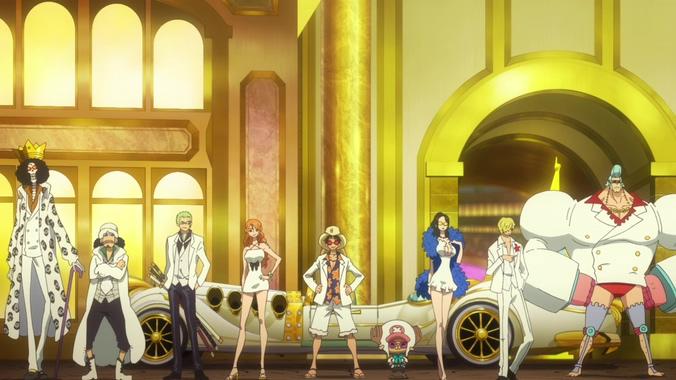 [Anime Land] One Piece Film Gold (BDRip 720p Hi10P DTS) RAW [FE9A2B3D].mkv_001742.522.jpg