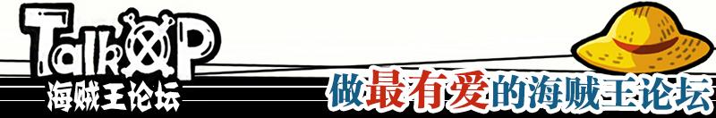 banner大图1.jpg