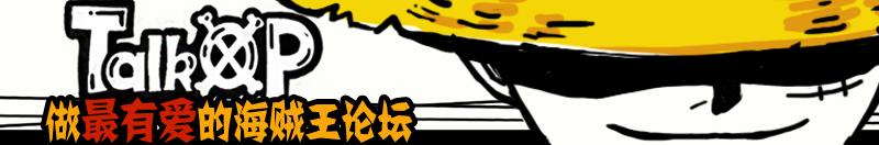 banner大图2.jpg