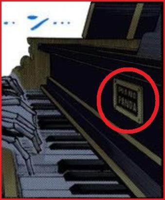 钢琴熊猫c.jpg