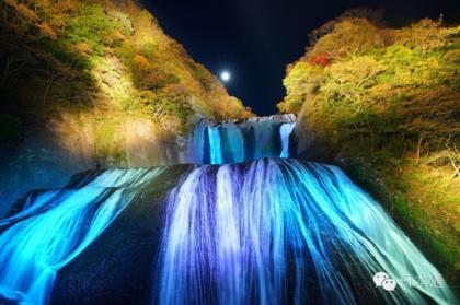袋田瀑布.jpg