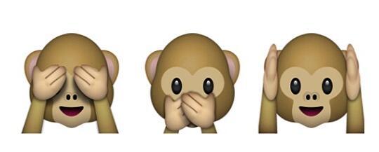 emoji三不猴.jpg