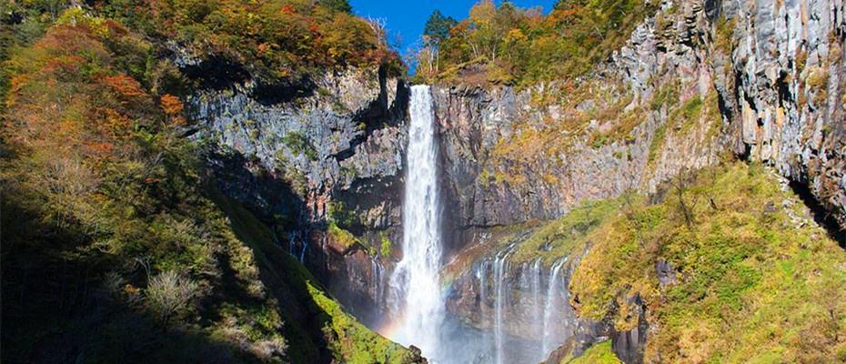 日光国立公园.jpg