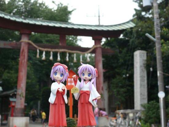 鹫宫神社.jpg