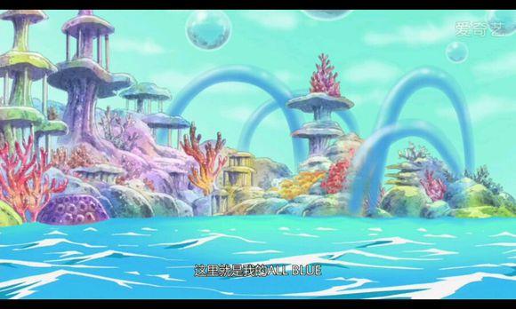 鱼人岛.jpg