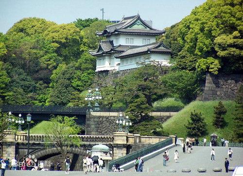 日本皇宫.jpg