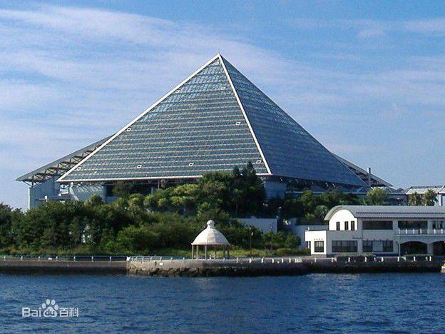 八景岛.jpg