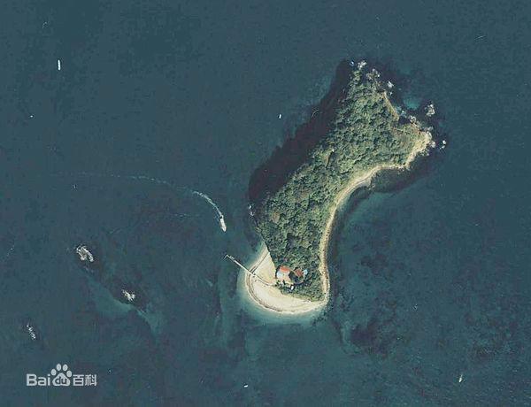 猿岛.jpg