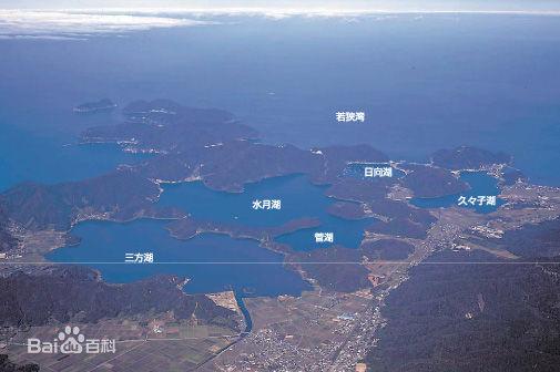 三方五湖全貌.jpg