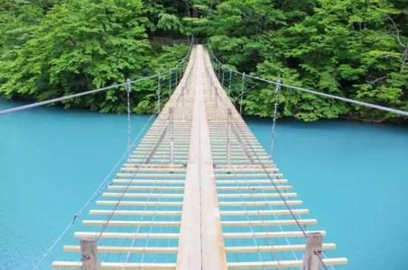 梦之吊桥.jpg