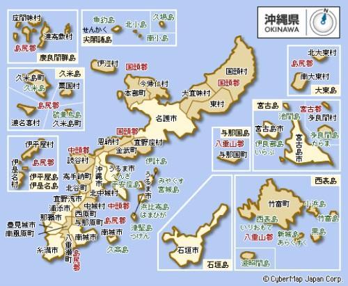 冲绳县地图.jpg