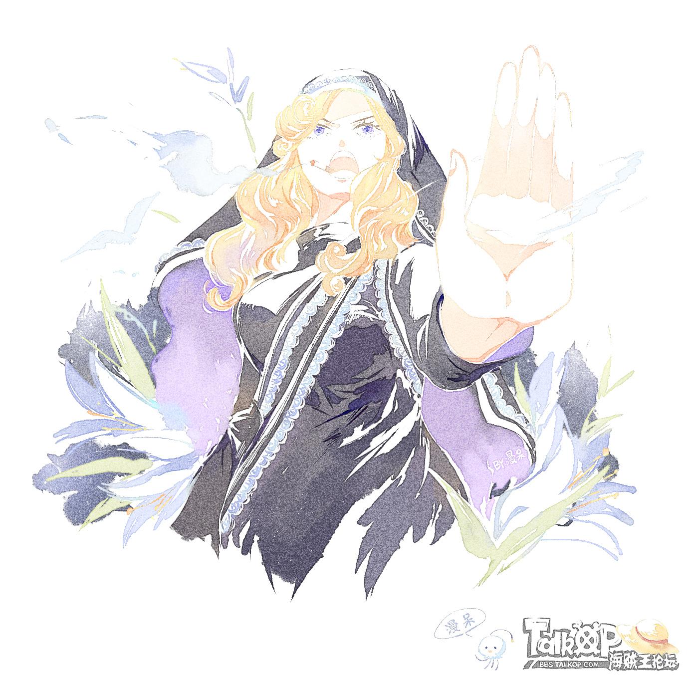 修女-上色.jpg