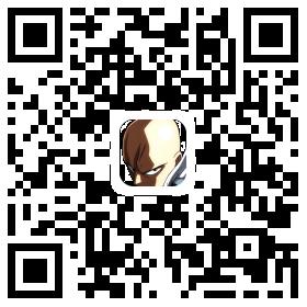海贼王分析论坛二维码.png