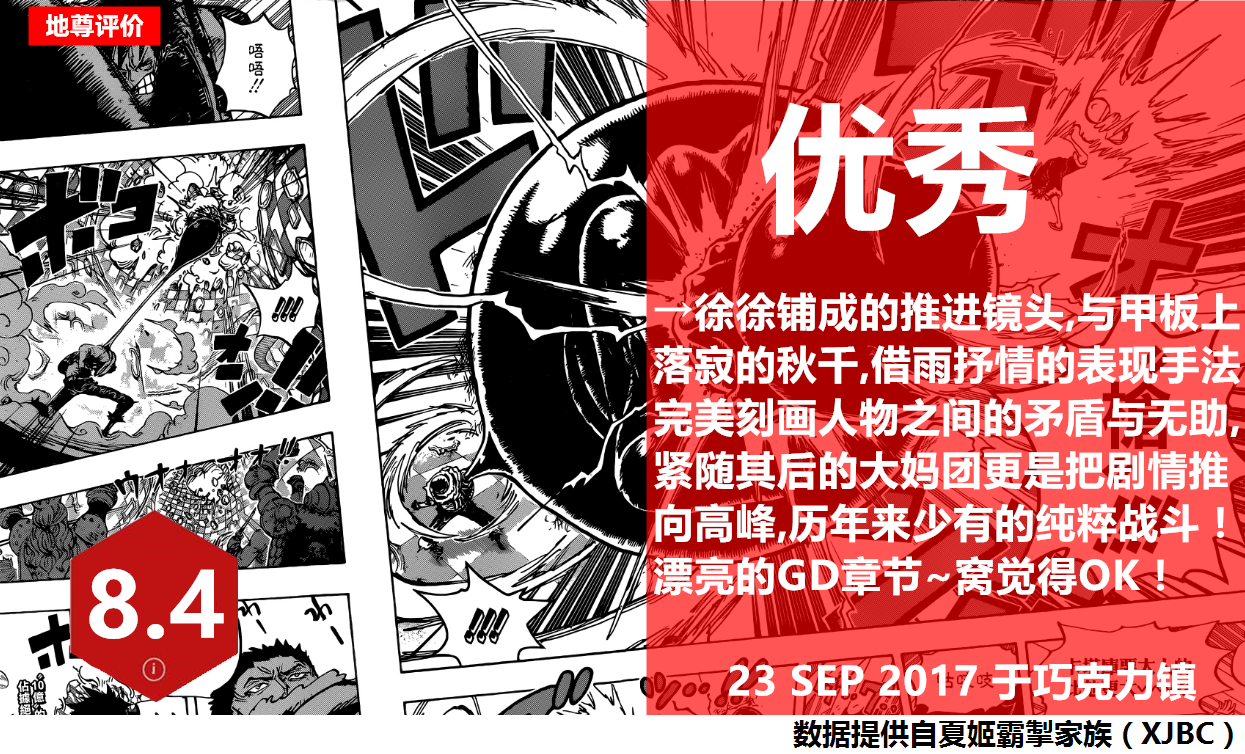 QQ截图20170923051625_副本.png