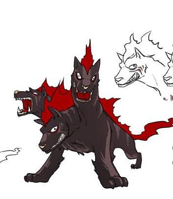 3头地狱犬.png