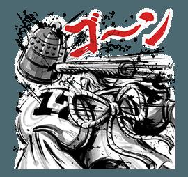 sticker (11).png