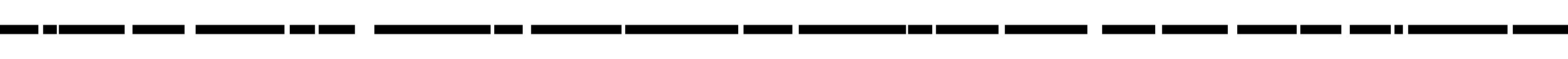 分割线 (3).png