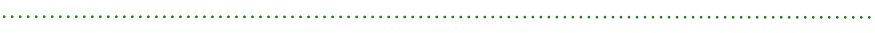 分界线2.jpg