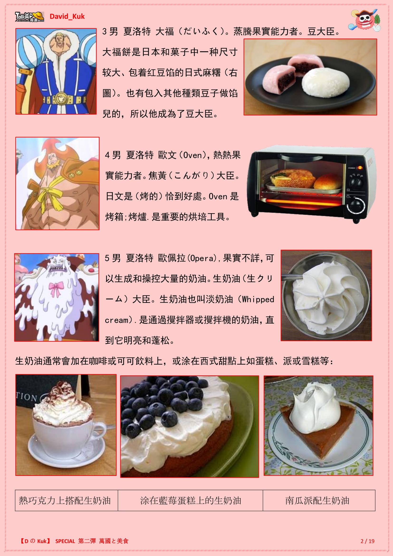 【DのKuk】 SPECIAL 第二彈 萬國と美食-02.jpg