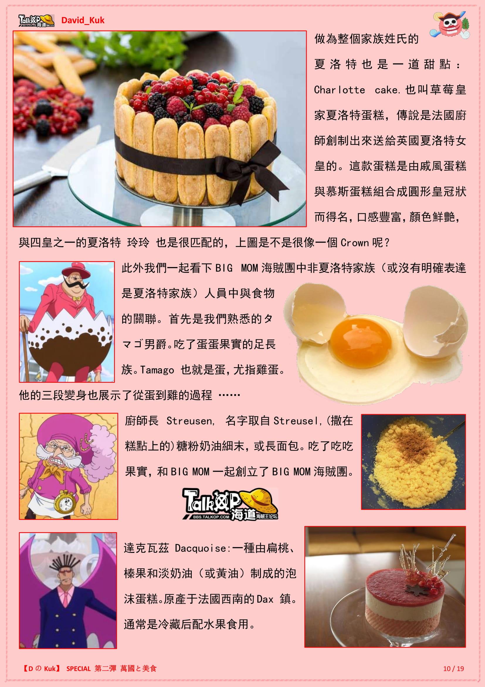 【DのKuk】 SPECIAL 第二彈 萬國と美食-10.jpg