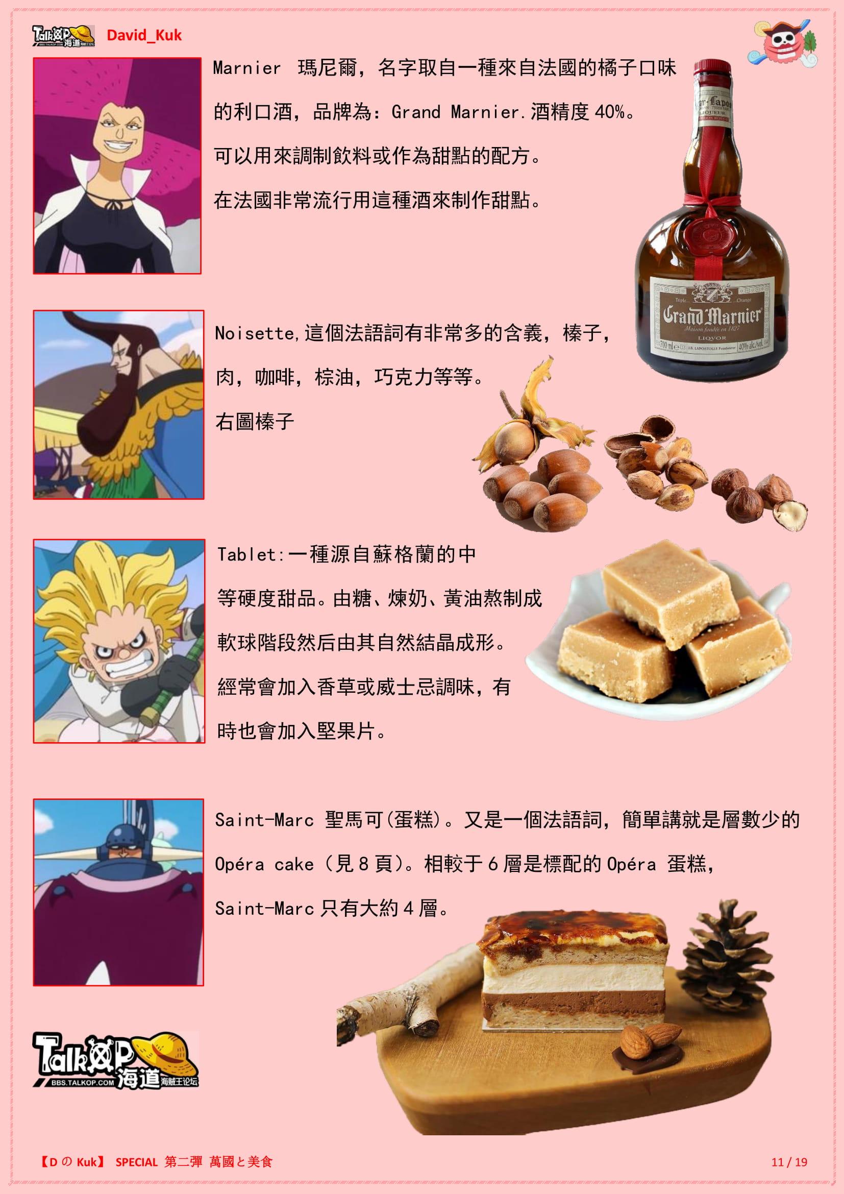 【DのKuk】 SPECIAL 第二彈 萬國と美食-11.jpg