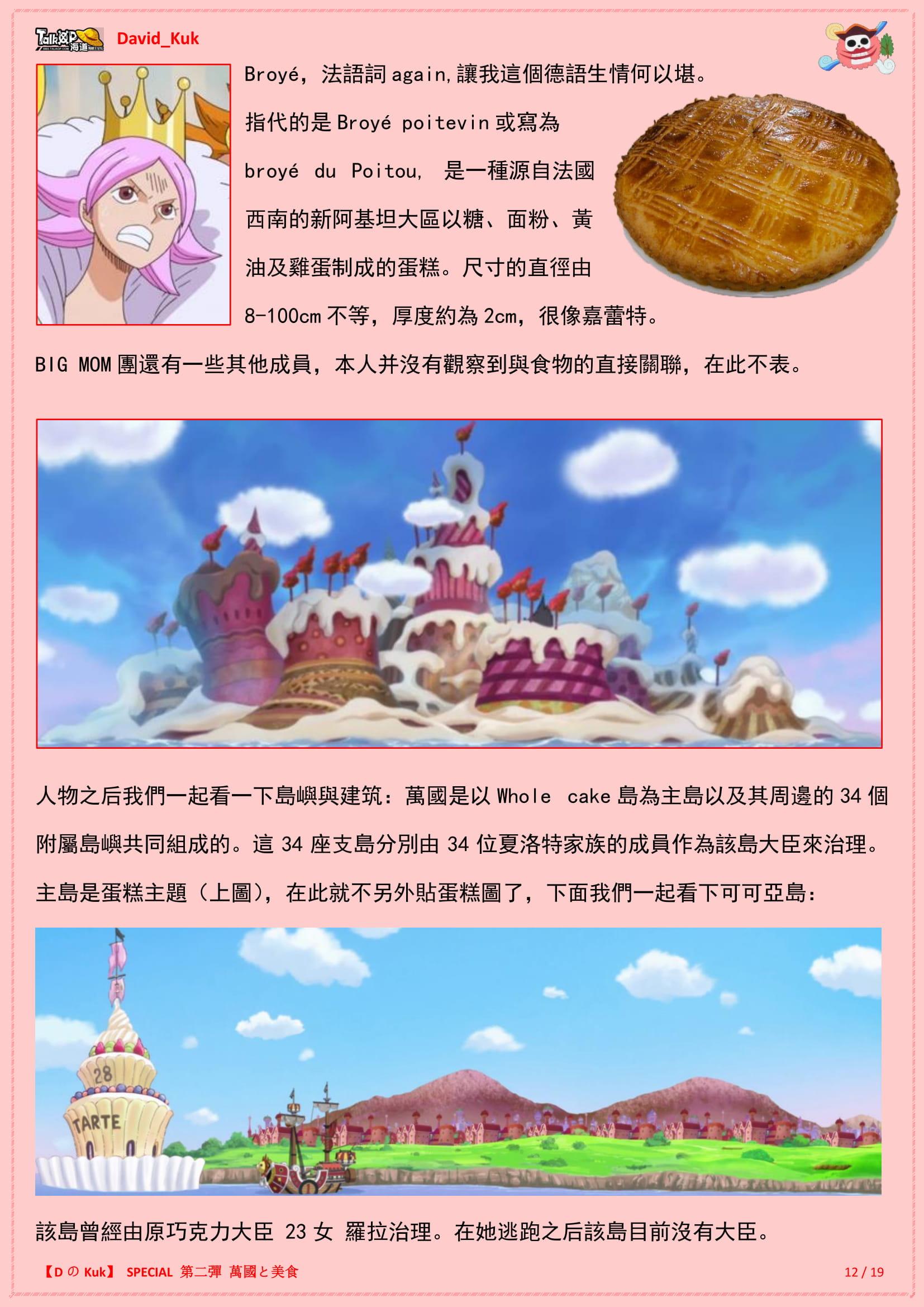 【DのKuk】 SPECIAL 第二彈 萬國と美食-12.jpg