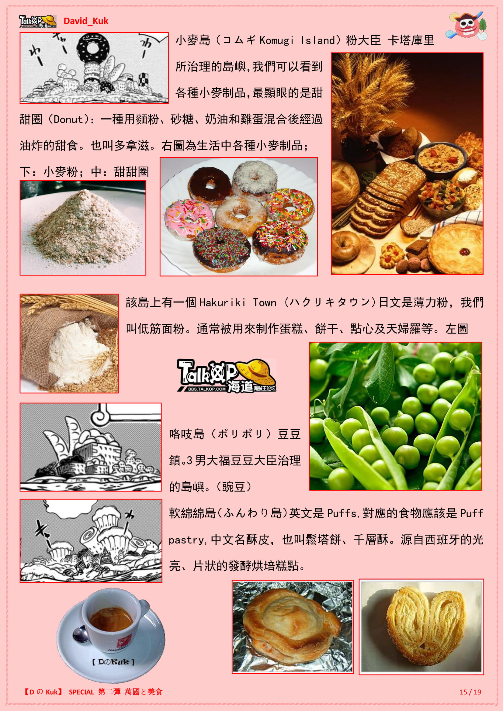 【DのKuk】 SPECIAL 第二彈 萬國と美食-15.jpg