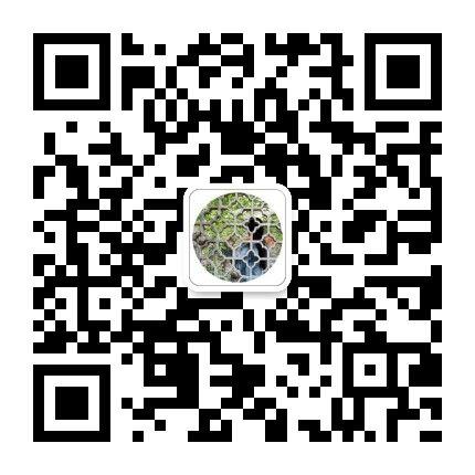 QQ图片20180613144313.jpg