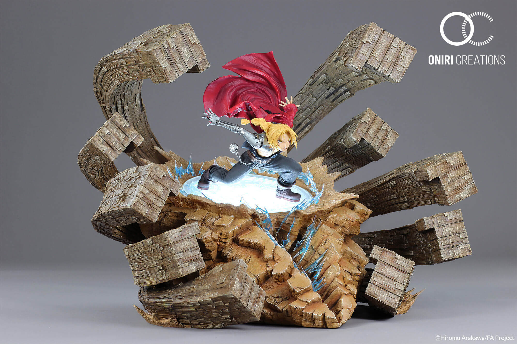 Statue-Fullmetal-Alchimist-Edward-Elric-02.jpg