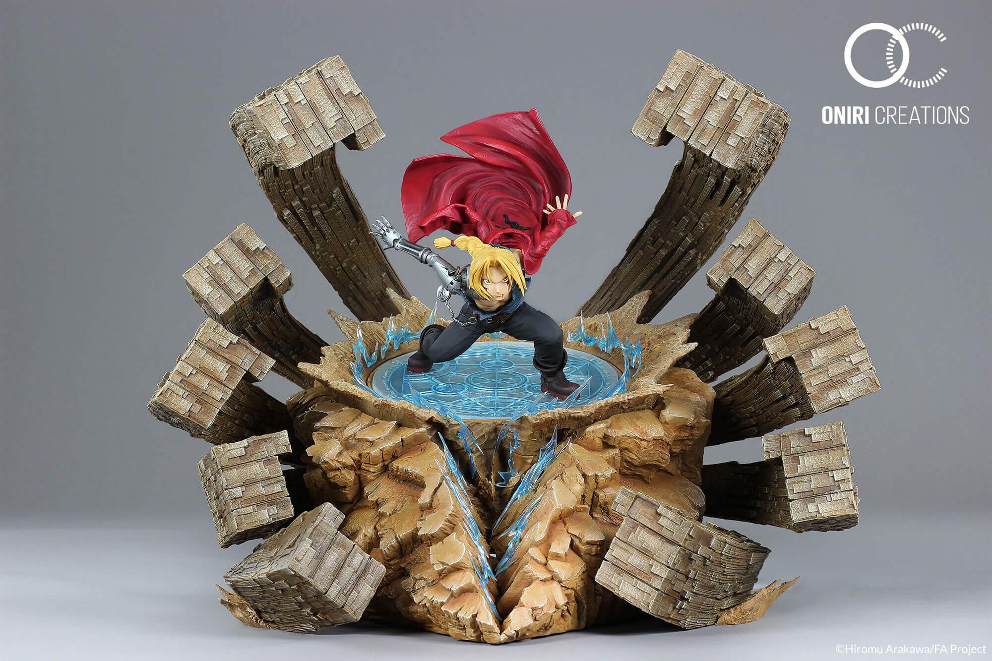 Statue-Fullmetal-Alchimist-Edward-Elric-06-1.jpg