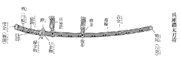 2010415171223626_看图王.jpg