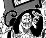 红发海贼团猴子.png