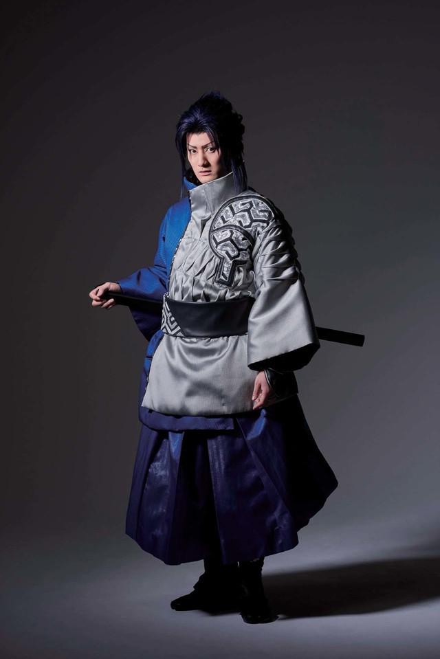 sasuke_hayato_fixw_640_hq.jpg