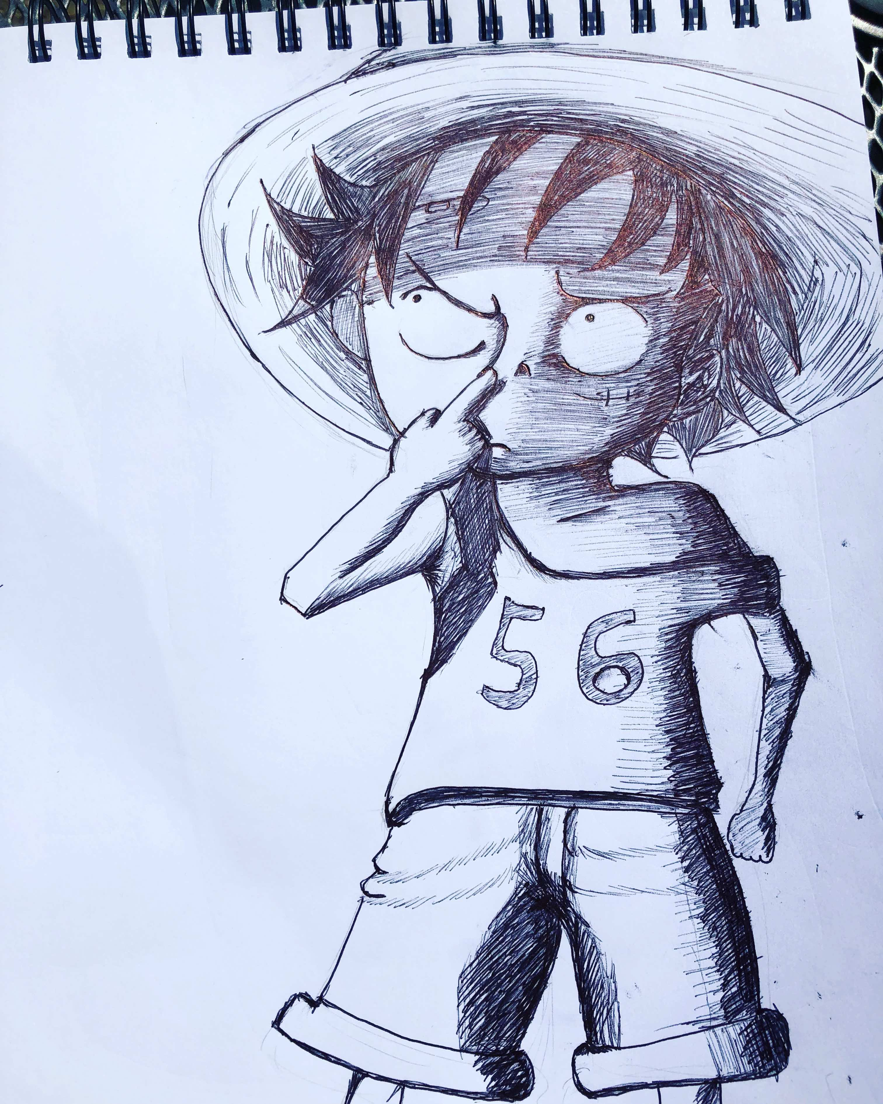 luffy child.jpg