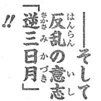 180202tgfgm8c8olgs5qqq.jpg
