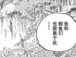 Opera 快照_2019-01-21_195006_ac.qq.com.png