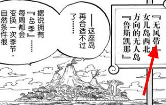 Opera 快照_2019-01-21_195232_ac.qq.com.png