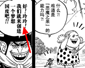 Opera 快照_2019-02-01_192245_ac.qq.com.png