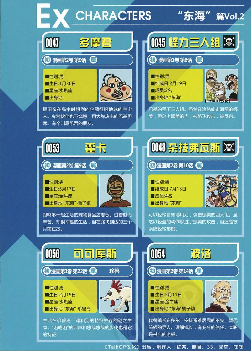 EXCharacters-东海-02.jpg