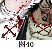 600话.png